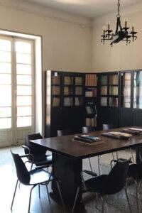 bibliotecaCPP2